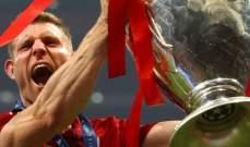 رودجرز: ميلنر اختار ليفربول لأنه أراد الفوز بدوري الأبطال