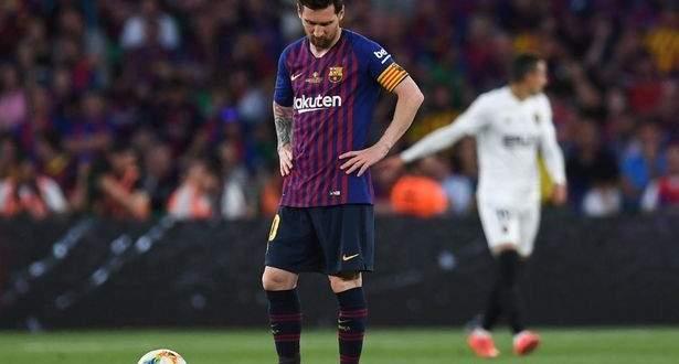 اهداف مباراة نهائي كاس اسبانيا