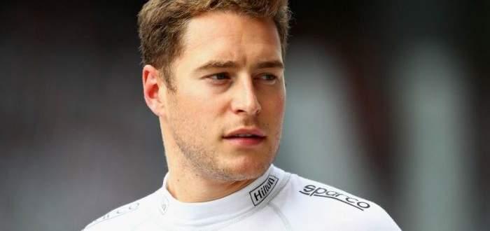 فاندورن يفوز بسباقه الأول الإفتراضي في الفورمولا إي