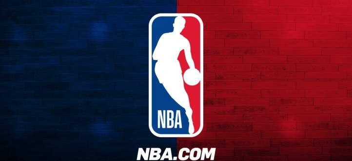 افضل 10 لقطات من مباريات NBA في السابع من اب