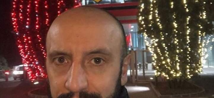 ميكانيكي فيراري الذي أصيب في البحرين عاد الى العمل