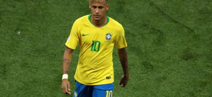 فيديو : كأس العالم 2018 : 5 أمور بارزة – البرازيل 1-1 سويسرا