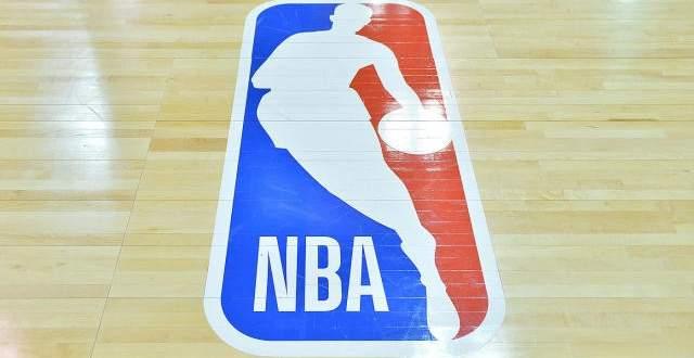 افضل 10 لقطات في مباريات العاشر من ايار في NBA
