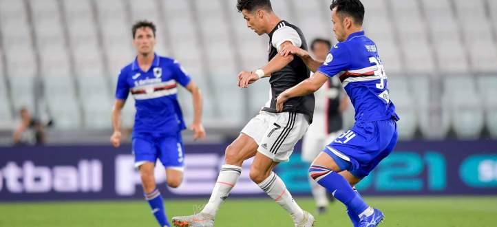 موجز الصباح: يوفنتوس يحسم لقب الدوري الايطالي، عودة الدوري المغربي اليوم ونيوكاسل يونايتد يحلم بميسي
