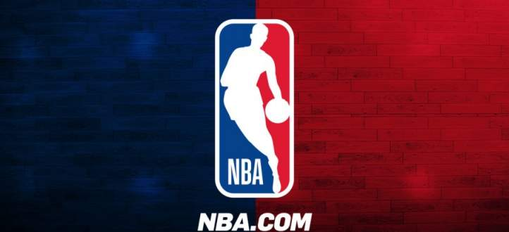 افضل 5 لقطات في مباريات الثامن عشر من نيسان 2019 في NBA
