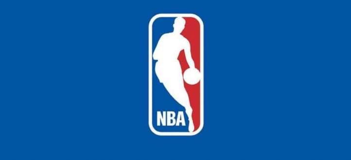 افضل 10 لقطات من مباريات NBA في الثاني والعشرين من شباط 2021