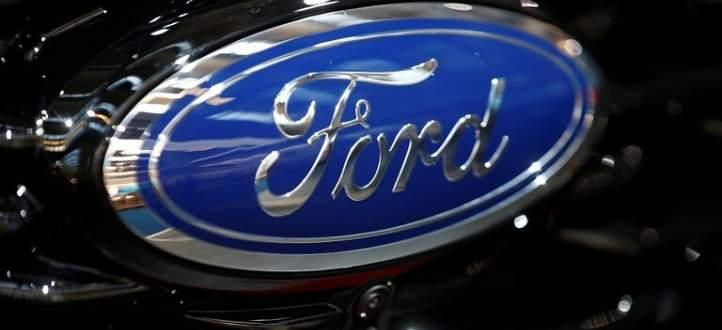 فورد تطلق سيارة إقتصادية جديدة