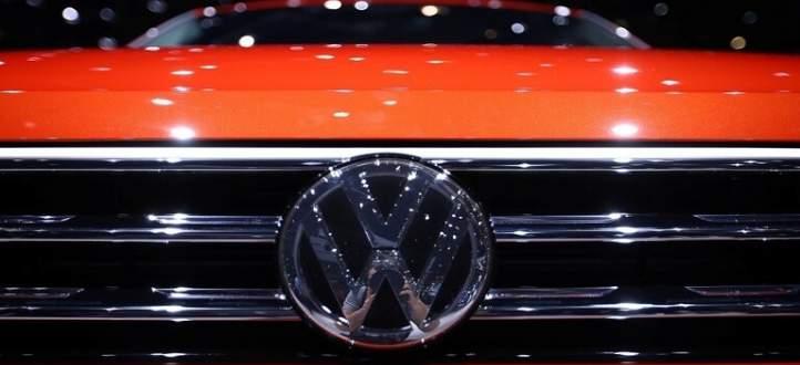 فولكس فاغن تجمع بين التطور والتوفير في سيارة واحدة