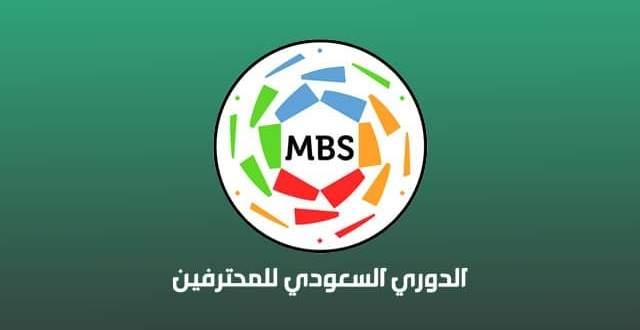 موجز الصباح: عودة الدوري السعودي، كورونا يُقفل ابواب العهد وتحديد موعد انطلاق الدوري الايطالي