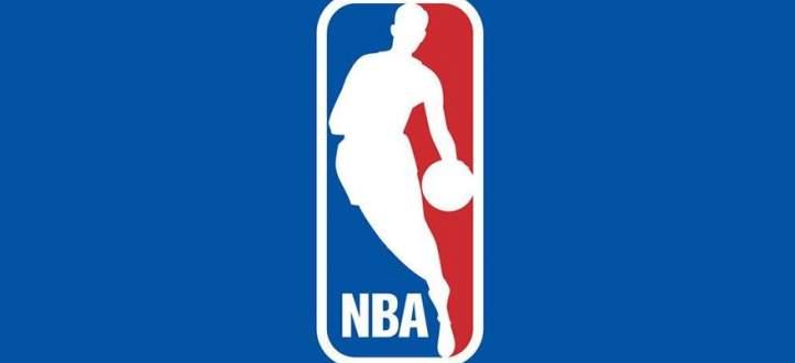 افضل 10 لقطات في مباريات التاسع من ايار في NBA