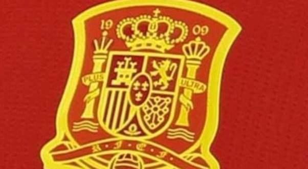 لويس غارسيا يتحدث عن سقوط اسبانيا في المونديال