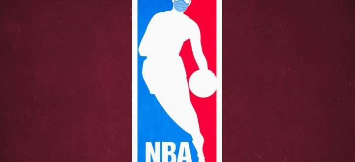 افضل 10 لقطات من مباريات NBA في الاول من اب