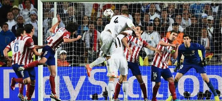 خاص: فكر انشيلوتي الذي منح ريال مدريد لقب العاشرة في دوري الابطال
