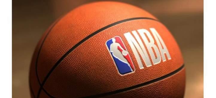 افضل 10 لقطات في مباريات الخامس من ايار في NBA