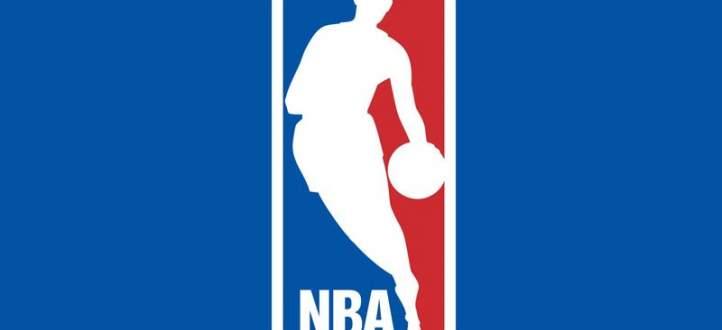 اخطاء وامور مضحكة في سلسلة نهائي NBA