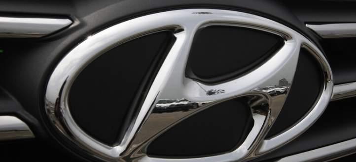 هيونداي تستعد لإطلاق النموذج الجديد من i20