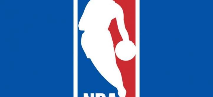 78 اشكال في مباريات NBA  هذا الموسم