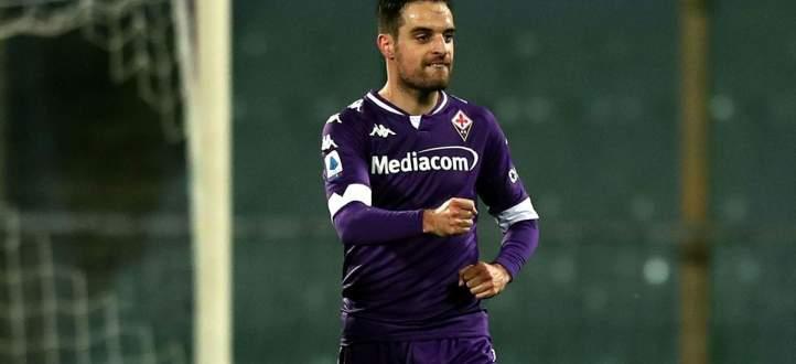بونافنتورا ينضم الى لائحة مميزة من مسجلي الأهداف في الدوري الإيطالي