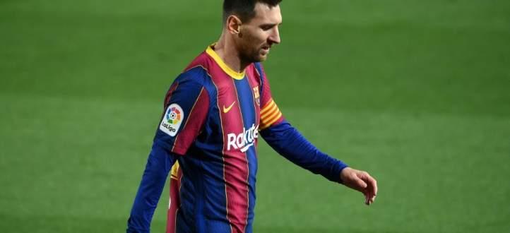 ارقام تحققت في مباراة برشلونة وبلباو ومجريات اللقاء في الليغا
