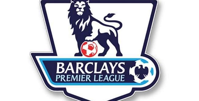 27 هدفاً في الاسبوع  الرابع من الدوري الانكليزي الممتاز