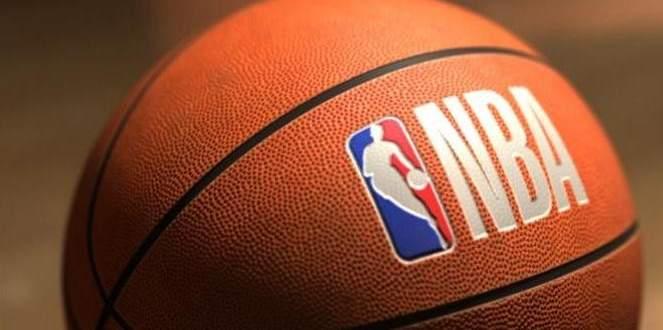 افضل 5 لقطات من مباريات NBA في الواحد والعشرين من كانون الثاني 2021