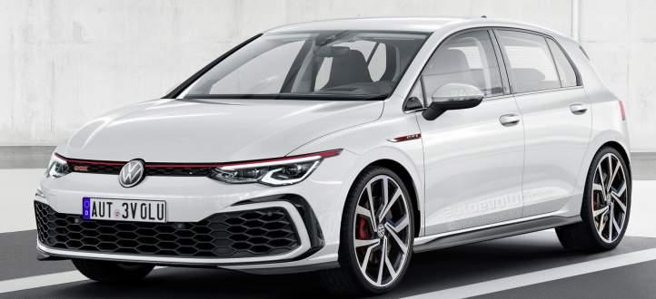 دراسة تكشف عن السيارات الأكثر مبيعا لهذا العام
