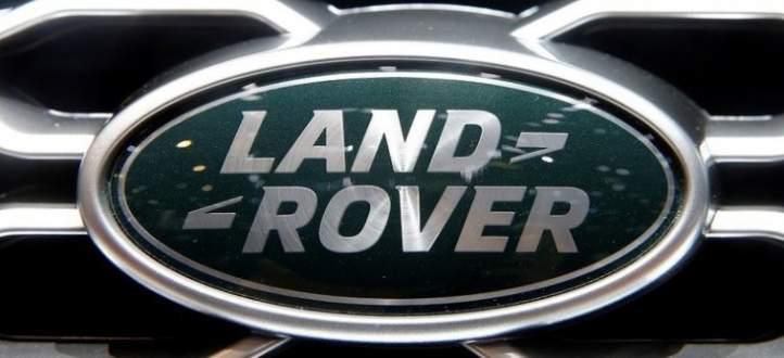 تعرف على أكبر سيارة Defender من لاند روفر