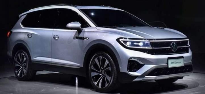 تعاون بين شركة فولكس فاغن وفاو لتطوير سيارة مميزة