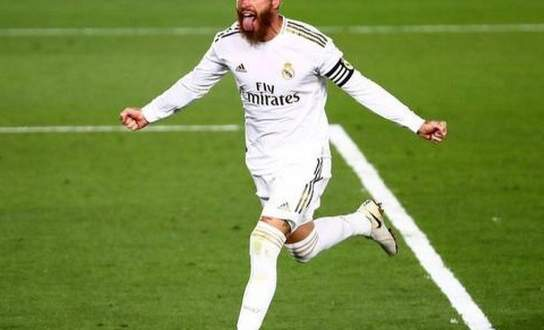 موجز الصباح: ريال مدريد يبتعد، السيتي يذل ليفربول وساني بقميص بايرن ميونيخ  وعودة الفورمولا