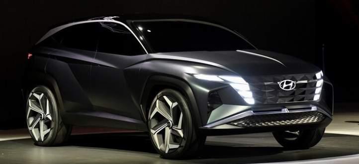 هيونداي تطلق سيارة جديدة بدون مرايا جانبية