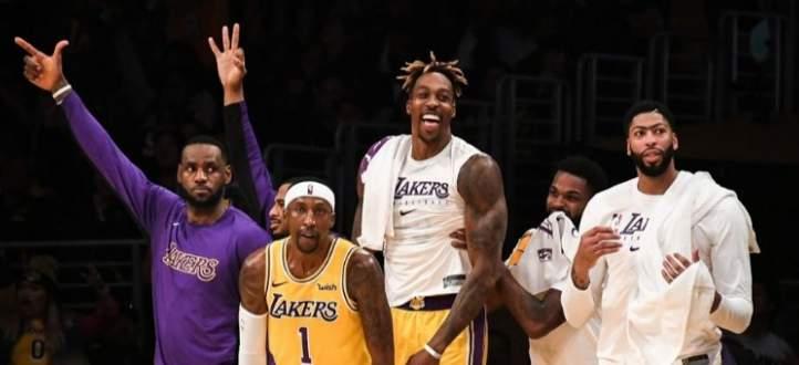افضل 10 لقطات في مباريات 29 تشرين الاول في NBA