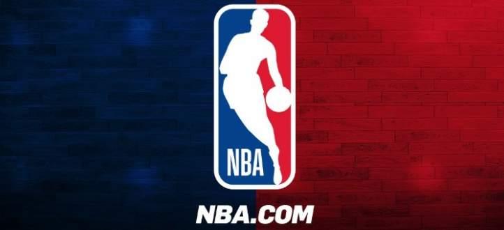 افضل 10  لقطات في مباريات 6 تشرين الثاني في NBA