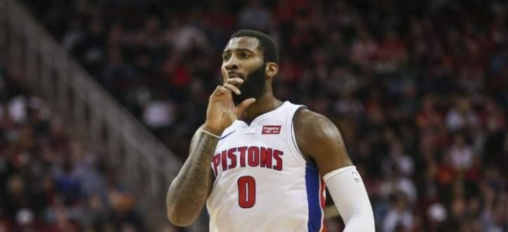 افضل 10 لقطات في مباريات 3 تشرين الثاني في NBA