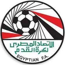 الداخلية المصرية توافق على إقامة مباراة المنتخب الأوليمبي في برج العرب