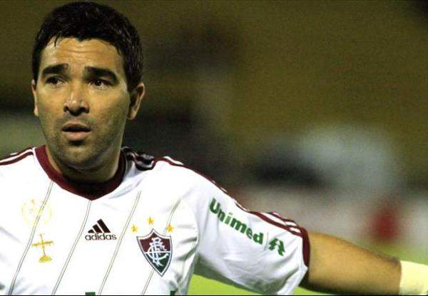ديكو : رونالدو قد يشارك في مونديال قطر