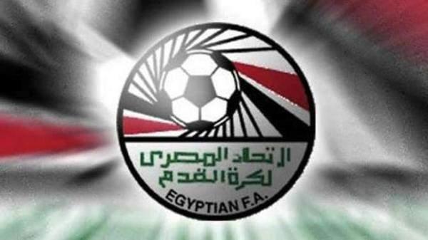 مصر المقاصة يخطف وصافة الدوري المصري