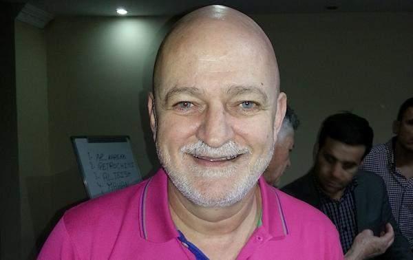 ماذا قال غسان سركيس بعد فوز الشانفيل على التضامن ؟