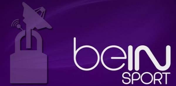 الموسم الأول لدوري الأمم الأوروبية  يبث مباشرة وحصرياً على قنوات beIN