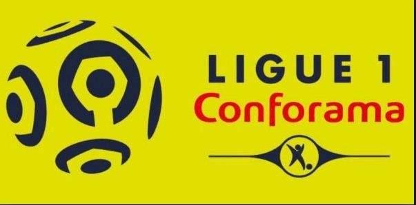 خاص: كيف سيكون شكل الصراع على اللقب في الدوري الفرنسي لكرة القدم ؟