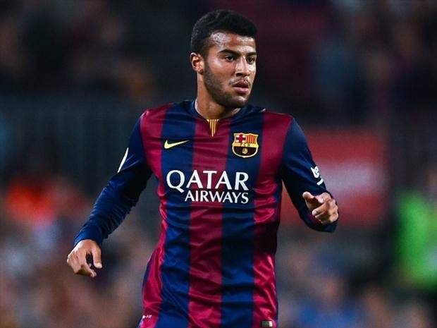 برشلونة قد يدخل الكانتارا ضمن صفقة بيليرين