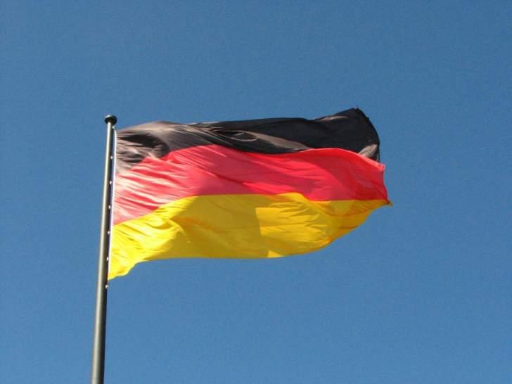 المانيا ستعتمد على 18 ملعب في ملفها لاستضافة اليورو2024