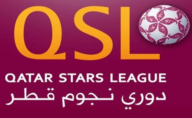 دوري نجوم قطر:السد يخطف الصدارة من لخويا بسباعية بمرمى العربي