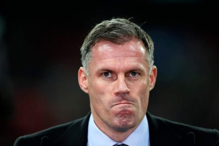 كاراغر : راشفورد بحاجة للرحيل عن مانشستر يونايتد