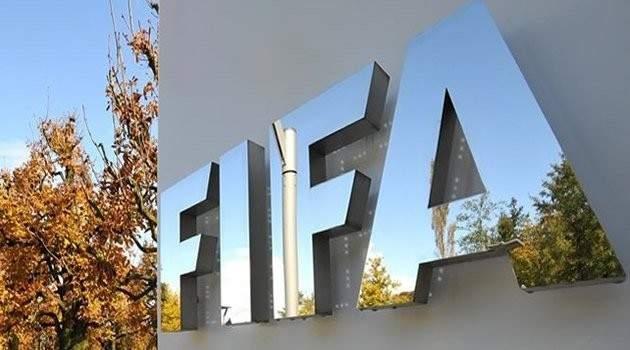 فيفا يحسم اليوم ملف استضافة مونديال 2026