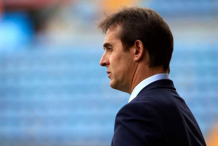 موجز الصباح: مدرب الريال الجديد يحب ميسي، ليمار في اتلتيكو مدريد، العقوبات تنتظر الـ PSG وبلاتر يغيب عن افتتاح المونديال