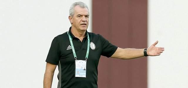 مدرب منتخب مصر يعلن قائمة المحترفين استعدادا لمواجهة النيجر