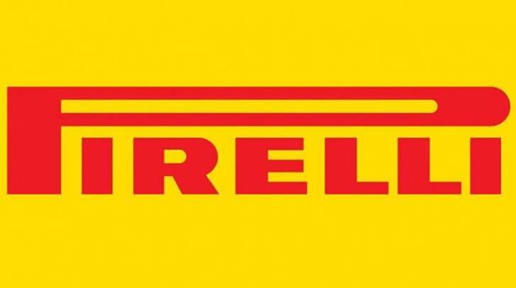 خاص : سباق إسباني ممل والمسؤول شركة بيريلّي