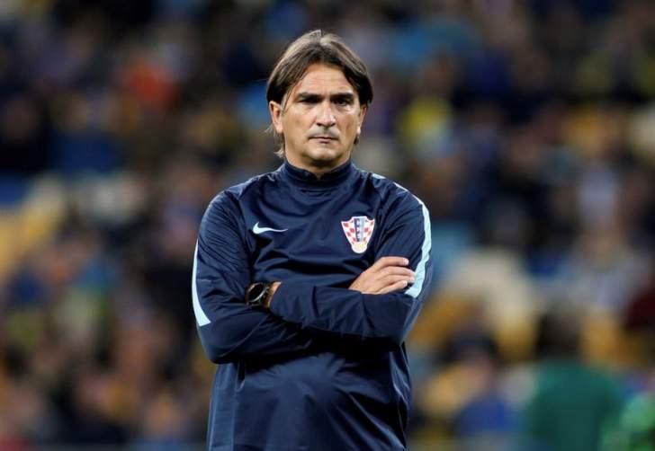داليتش: المباراة انتهت امام اسبانيا بعد الهدف الثاني ولم نلعب كفريق