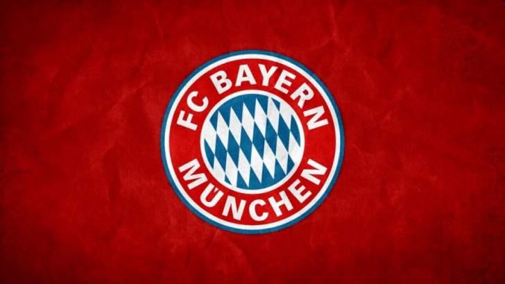 عقد شراكة جديد لـ بايرن ميونيخ