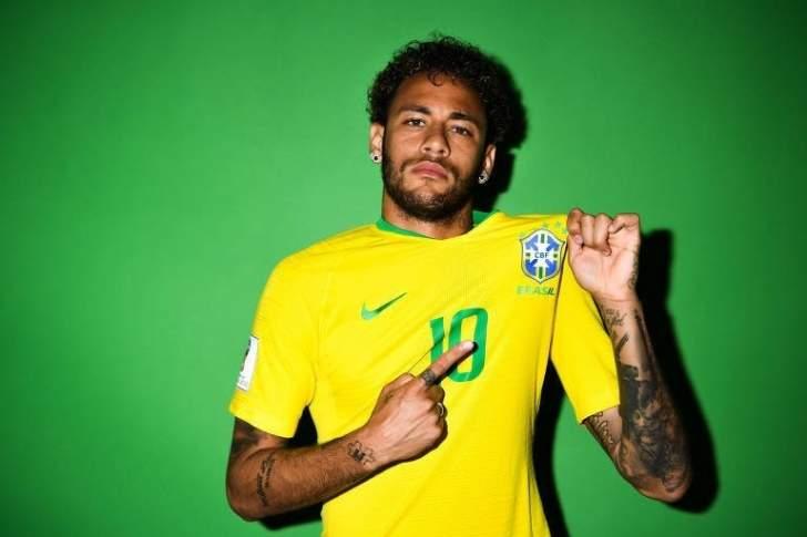 البرازيل والارجنتين يفوزان وديا ونتائج مباريات اخرى